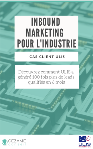 Cas client ULIS